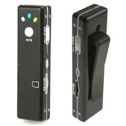 камера видеонаблюдения и прослушки